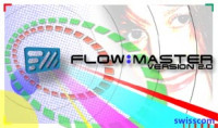 FlowMaster 1.0 - Testtool & Workflow Management Software